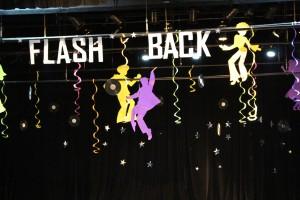 Programa Flash Back001