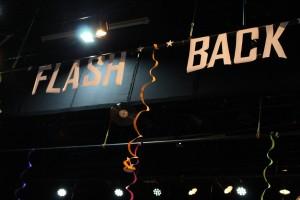 Programa Flash Back024