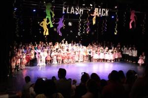 Programa Flash Back182