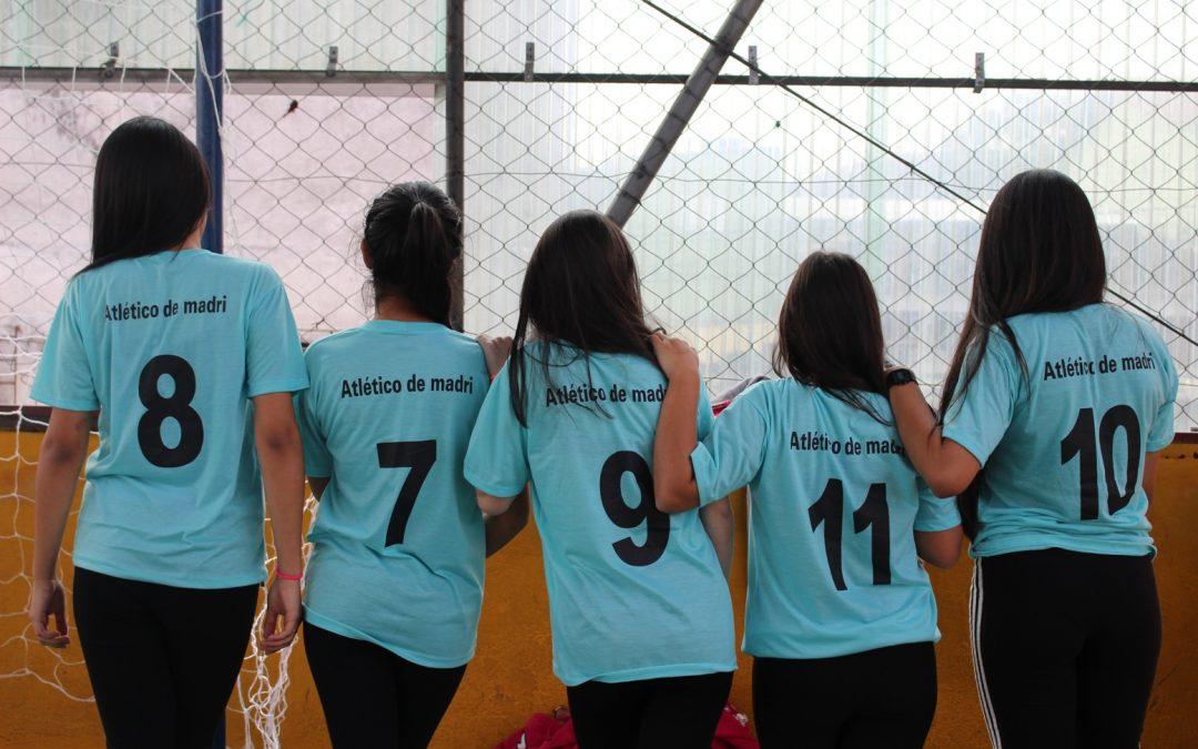 Campeonato 2016