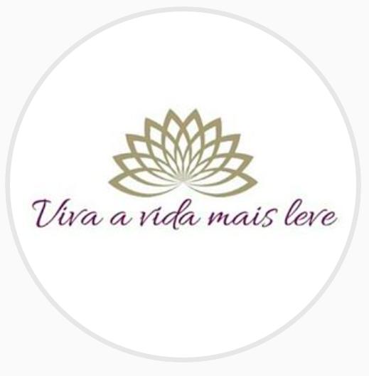Verônica Ferri – Psicanalista Clínica